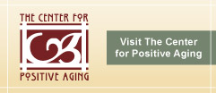 Visit Center for Positive Aging